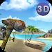 Download Stranded Island Survival 3D 1.01 APK