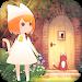 Download Stray Cat Doors 1.3.1 APK