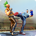 Download Street Champ Boxing Karate: Free Fighting Games 2 APK