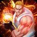 Download Street Fighting 4 1.0.2 APK