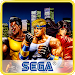 Download Streets of Rage Classic 1.1.2 APK