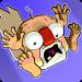 Download Stretch Dungeon 1.0 APK
