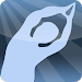 Download Stretch Exercises 1.7 APK