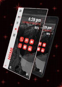 Download Strip Launcher 2018 - Theme 4.0 APK