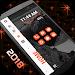 Download Strip Launcher 2018 - Theme 4.0 APK