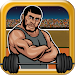 Download Strongman Does the Jerk Free 1.1 APK