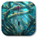 Download Subwater Survival Simulator 1.3 APK