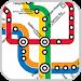 Download Subway Maps 1.5 APK