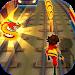 Download Super Subway Surf Run 3D 2017 1.4 APK