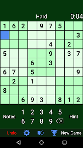 Download Sudoku 3.1 APK