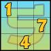 Download Sudoku 1.0.11 APK