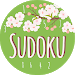 Download Sudoku: Train your brain 1.3.12 APK