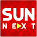 Download Sun NEXT TV : Free Movies FREE ( guide ) 7.1 APK