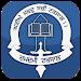 Download Sundar Gutka (Damdami Taksal)  APK