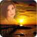 Download Sunset Photo Frame 1.2 APK