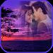 Download Sunset photo frames 1.0.6 APK