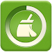 Download Super Cleaner - Optimizer 3.0 APK