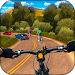 Download Super Cycle Jungle Rider : #1 Cycling Game 1.0 APK