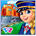Download Super Fun Trains - All Aboard 1.0.6 APK