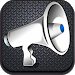 Download Super Loud Ringtones  APK