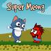 Download Super Meong 1.0.3 APK