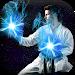 Download Super Power Photo Editor - Movie Fx Photo Effects 1.3 APK