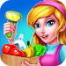 Download Supermarket Manager - Kids Shopping Game 1.5.3181 APK