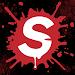 Download Surgeon Simulator 1.4 APK