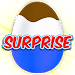 Download Surprise Eggs Game 2.3 APK