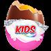 Download Surprise Eggs - Toys for Kids 1.5 APK
