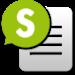 Download SurveyToGo 1.32.229.2 APK