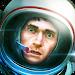 Download Survival-quest ZARYA-1 STATION 1.0.1231 APK