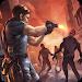 Download Survive - apocalypse survival 1.3 APK