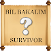 Download Survivor Bil Bakalım Oyunu 1.0.19 APK
