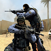 Download Swat Strike Online CS FPS Ops 1 APK