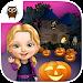 Download Sweet Baby Girl Halloween Fun 3.0.2 APK