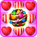 Download Sweet Candy Bomb 2.5.3122 APK