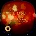 Download Sweet Love Icon Pack v4.1.0 APK