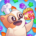 Download Sweety Kitty 1.2.1 APK