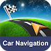 Download Sygic Car Navigation 18.0.2 APK
