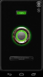 screenshot of TF: LED Light Classic version 1.3.2