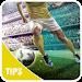 Download TIPS For FIFA Mobile Soccer 2.2.4 APK