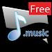 Download TK Music Tag Editor 11.3.3 APK