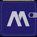 Download TMB MWallet 1.0.8 APK