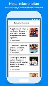 Download TN - Todo Noticias 6.15.3 APK