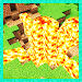 Download TNT Minecraft mod 1.0.0 APK