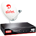 TV Channels for Airtel Digital TV - Airtel DTH TV