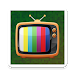 Download TV España para Android 1.1 APK