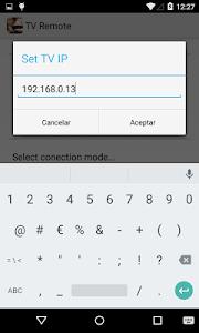 Download TV Remote 8.0.0 APK