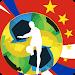 Download Russia 2018 World Cup Eli 2.1 APK
